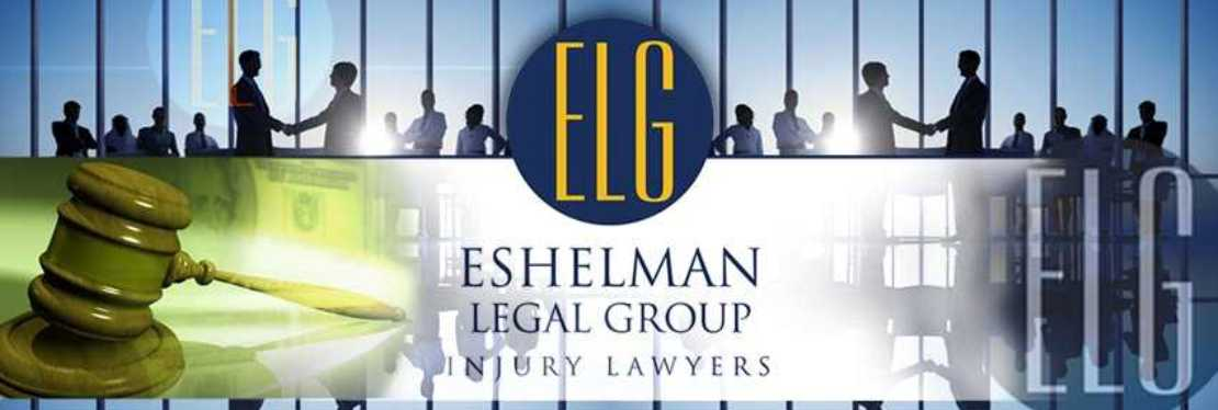 Eshelman Legal Group reviews | Personal Injury Law at 263 Portage Trail Extension W - Cuyahoga Falls OH