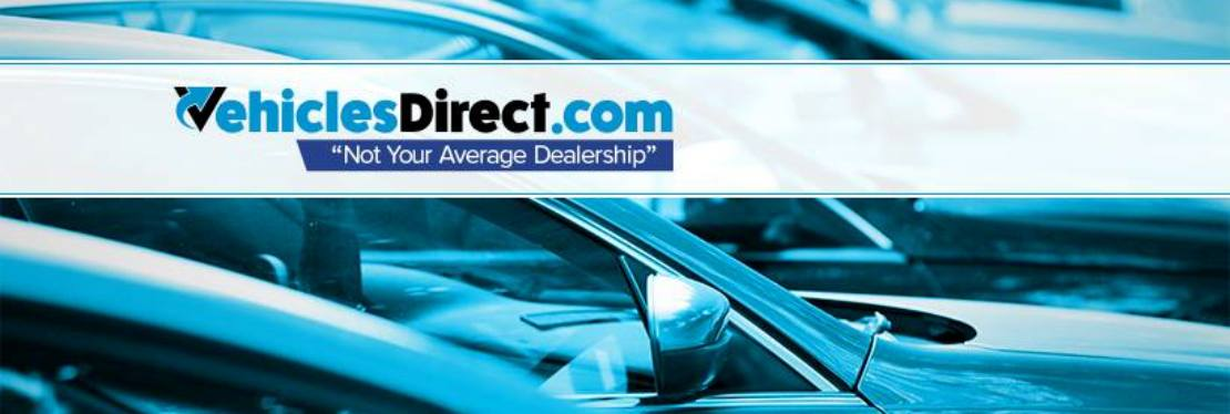 Vehicles Direct reviews | Car Dealers at 5660 Rivers Ave - North Charleston SC