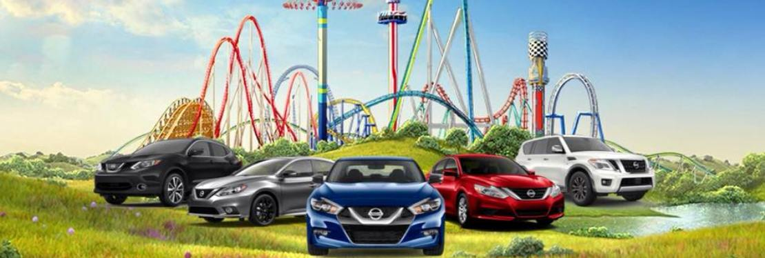 Car Dealerships In Rock Hill Sc >> Rock Hill Nissan Reviews Car Dealers At 550 Galleria Blvd