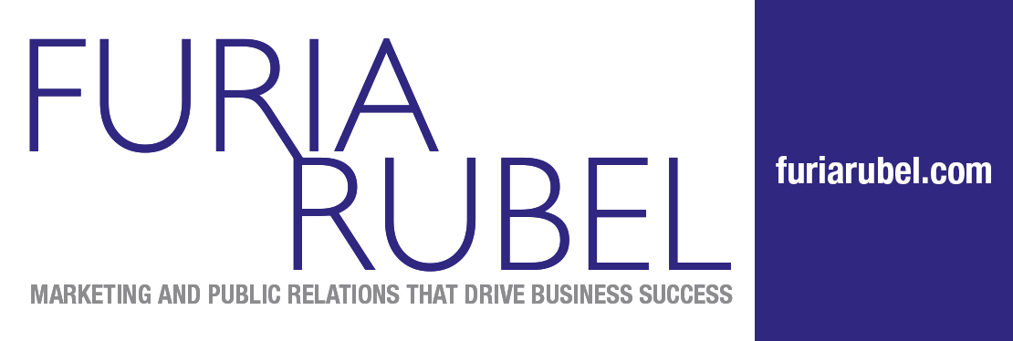 Furia Rubel Communications, Inc. reviews | Internet Marketing at 2 Hidden Ln - Doylestown PA
