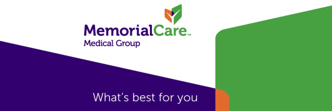 MemorialCare Medical Group reviews | Internal Medicine at 11420 Warner Ave - Fountain Valley CA