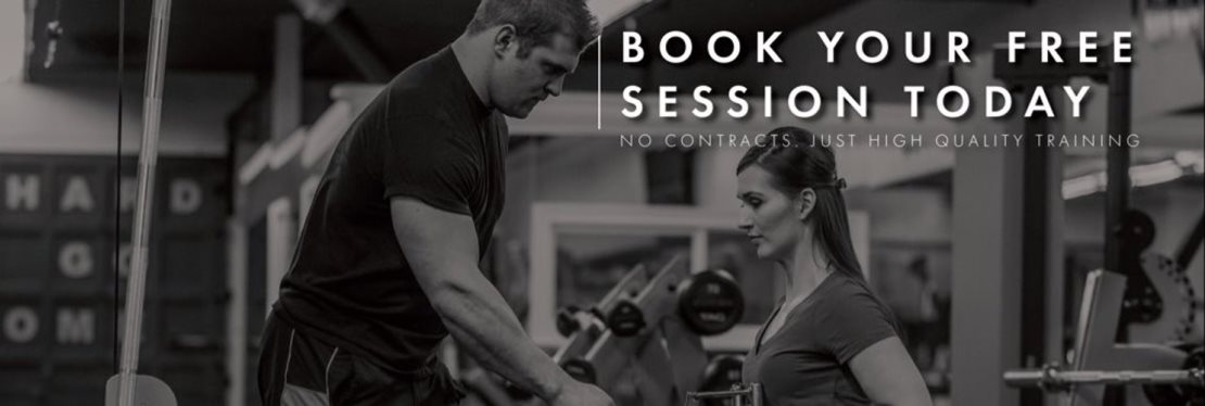 Body By Drake Personal Training reviews | Trainers at 5814 Dempster Street - Morton Grove IL