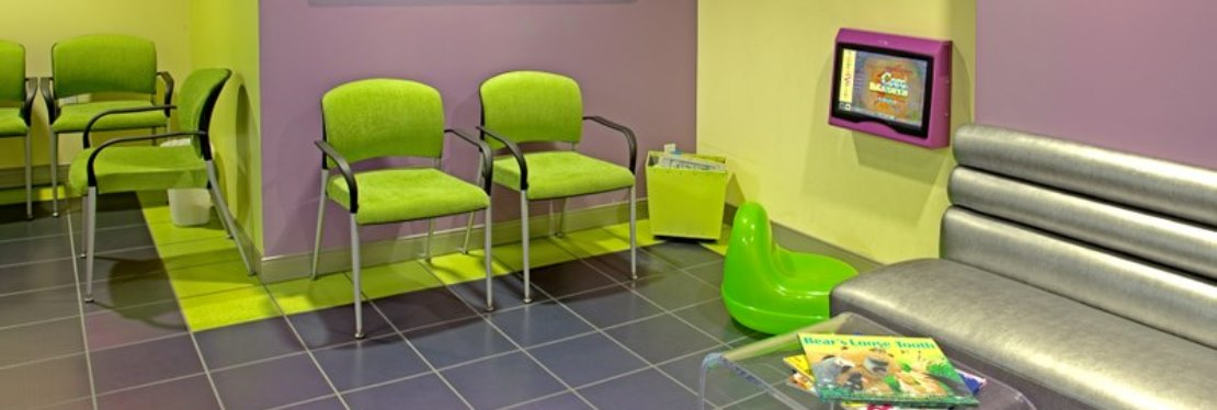 Beverly Hills Pediatric Dental Care Inc reviews   General Dentistry at 8920 Wilshire Blvd - Beverly Hills CA