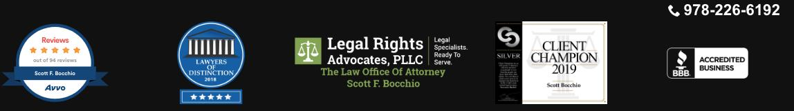 Legal Rights Advocates, Pllc reviews | Personal Injury Law at 354 Merrimack - Lawrence MA