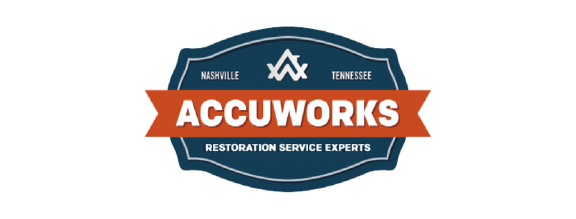 AccuWorks, Restoration Service Experts reviews | Damage Restoration at 612 Airpark Center Drive - Nashville TN