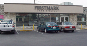 Firstmark Credit Union reviews | Credit Unions at 122 Donaldson Ave - San Antonio TX