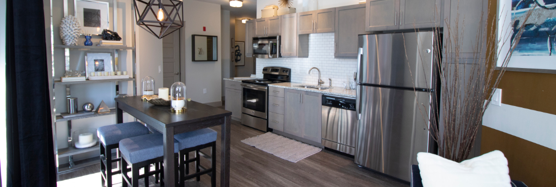 Normandy reviews | Apartments at 315 E Long St - Columbus OH