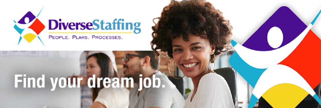 Diverse Staffing High Point reviews   Employment Agencies at 2107 Chester Ridge Dr Suite 104 - High Point NC