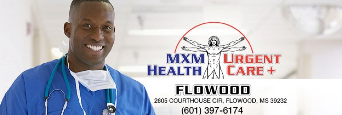 Maxem Health Flowood Urgent Care reviews | Urgent Care at 2605 Courthouse Cir - Flowood MS