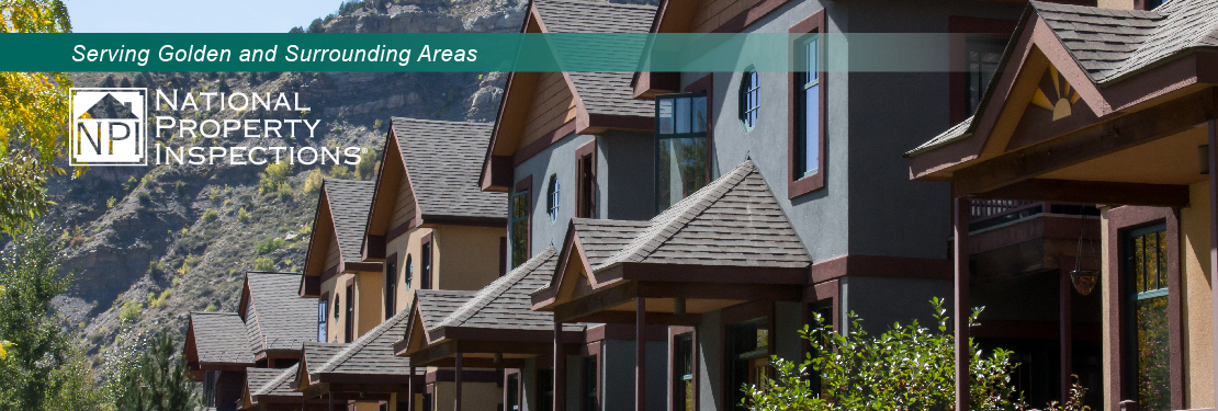 National Property Inspections Golden reviews | Home Inspectors at 601 16th Street - Golden CO