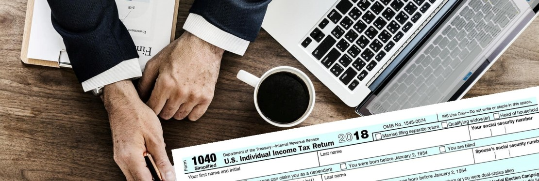Less Tax for Dentists  reviews | Tax Services at 6245 North Federal Hwy - Fort Lauderdale FL