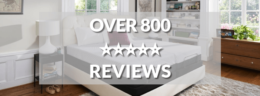 Sleep First Mattress - Lincoln reviews | Mattresses at 890 Groveland Ln - Lincoln CA