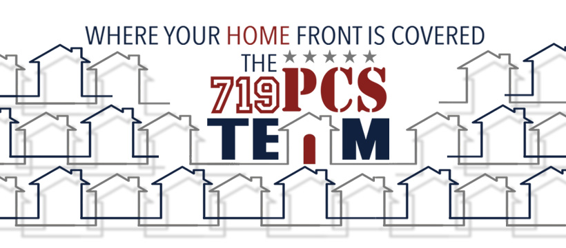 The 719 PCS Team - EXIT Realty Pikes Peak reviews | Real Estate Agents at 6215 Corporate Drive #201 - Colorado Springs CO