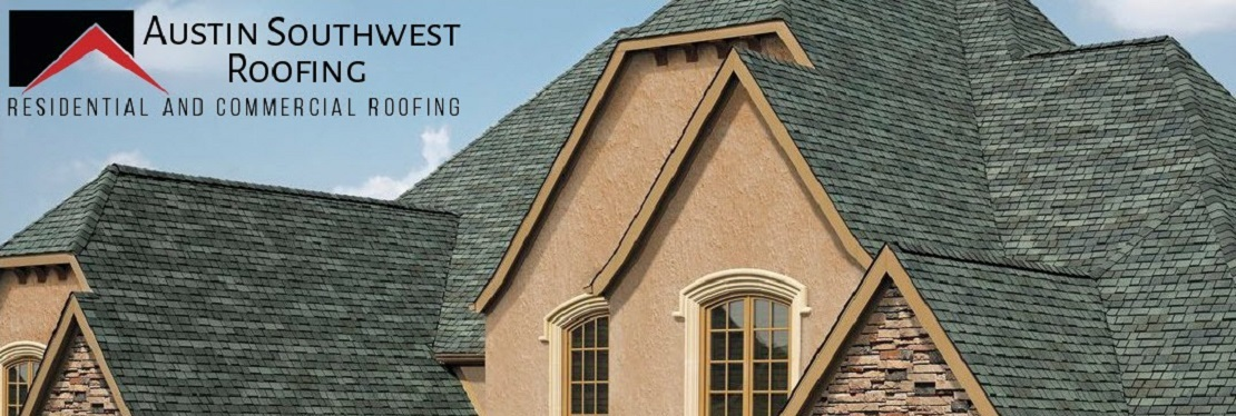 Austin Southwest Roofing reviews | Roofing at 9493 US Hwy 290 East - Austin TX