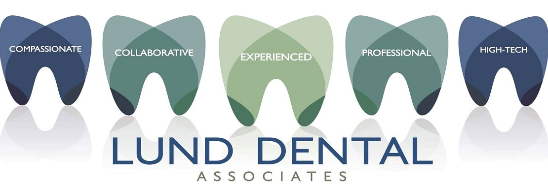 Lund Dental Associates  reviews | Dentists at 2 Main Street - Stoneham MA