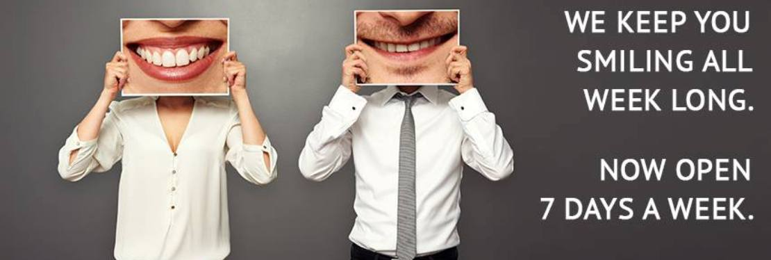 Signal Hill Dental Centre reviews | General Dentistry at 5743 Signal Hill Centre SW - Calgary AB