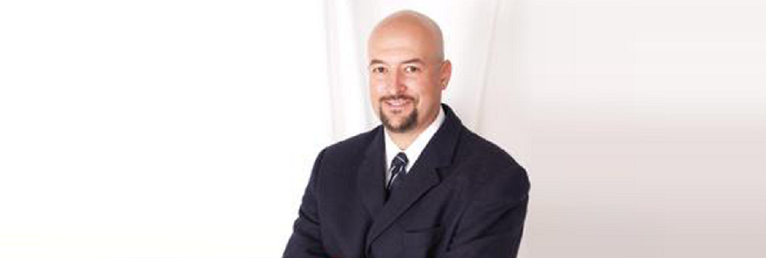Daniel Garcia MD reviews | Medical Centers at 5402 East Sam Houston Parkway North - Houston TX
