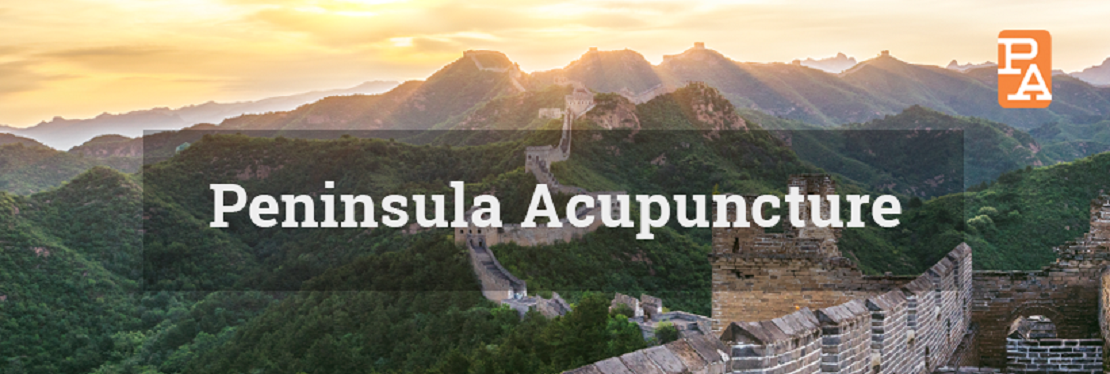 Peninsula Acupuncture reviews | Acupuncture at 2660 Solace Pl B - Mountain View CA