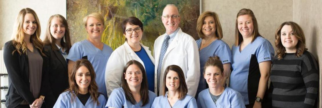 Fox Grape Family Dentistry reviews | Dentists at 3250 E. Battlefield Street, Suite S - Springfield MO