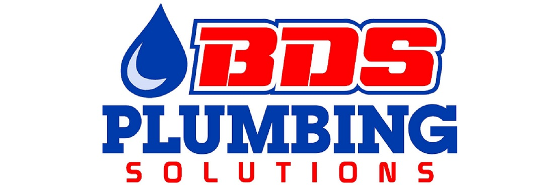 BDS Plumbing Solutions Inc reviews | Plumbing at 6448 Dearborn Drive - Acworth GA