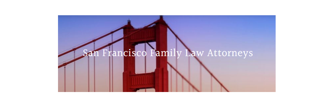 Schoenberg Family Law Group, P.C. reviews | Divorce & Family Law at 575 Market St #4000 - San Francisco CA
