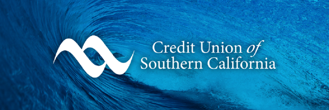 Credit Union of Southern California reviews | Credit Unions at 470 S. San Vicente Blvd First Floor - Los Angeles CA