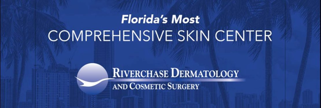 Riverchase Dermatology and Cosmetic Surgery reviews | Dermatology at 9400 Gladiolus Drive - Fort Myers FL