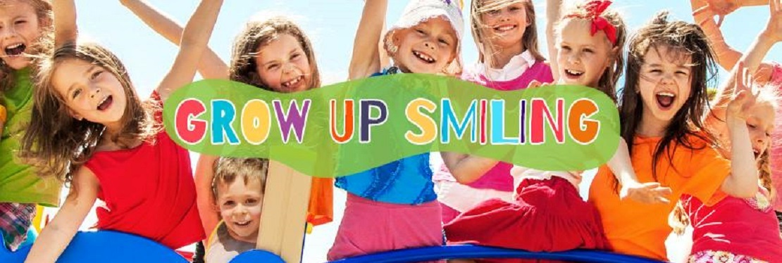 Dr. Maggie Davis Pediatric Dentist reviews | Pediatric Dentists at 3840 Tampa Rd - Palm Harbor FL
