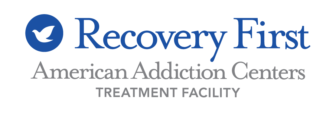 Recovery First Treatment Center, Hollywood reviews | Addiction Medicine at 4110 Davie Road Extension - Hollywood FL