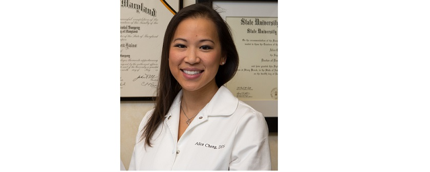 South Shore Smiles reviews | Dentists at 44 Adams St - Braintree MA