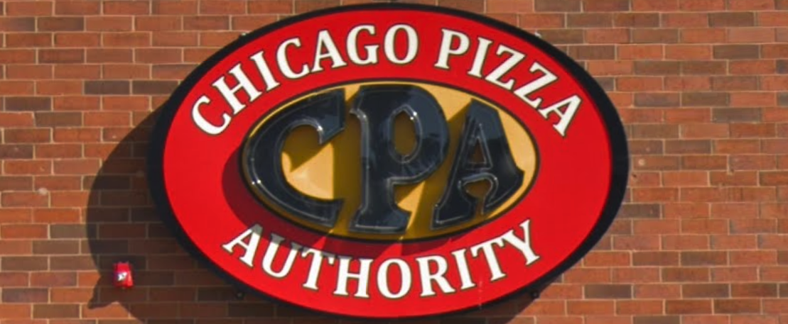 Chicago Pizza Authority reviews | Italian at 1050 Summit St - Elgin IL