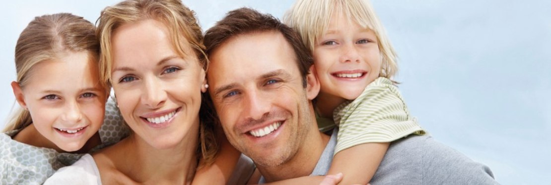 Powers Family Dentistry reviews | Dentists at 27174 Newport Rd, Suite #1 - Menifee CA
