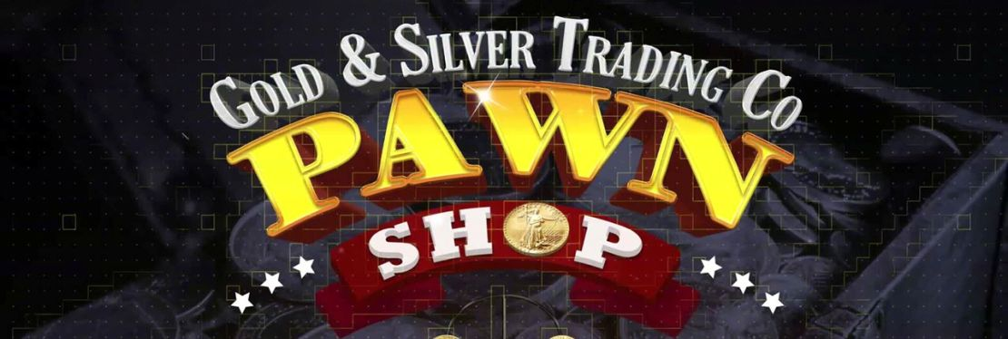 Gold & Silver Trading Co. Pawn Shop Bakersfield CA reviews | Pawn Shops at 3124 Union Avenue - Bakersfield CA