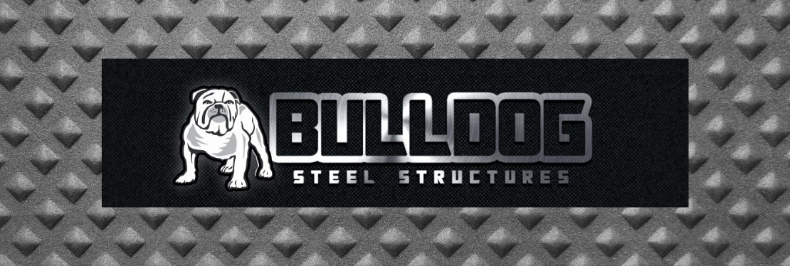 Bulldog Steel Structures reviews | Contractors at PO Box 1036 - Dobson NC