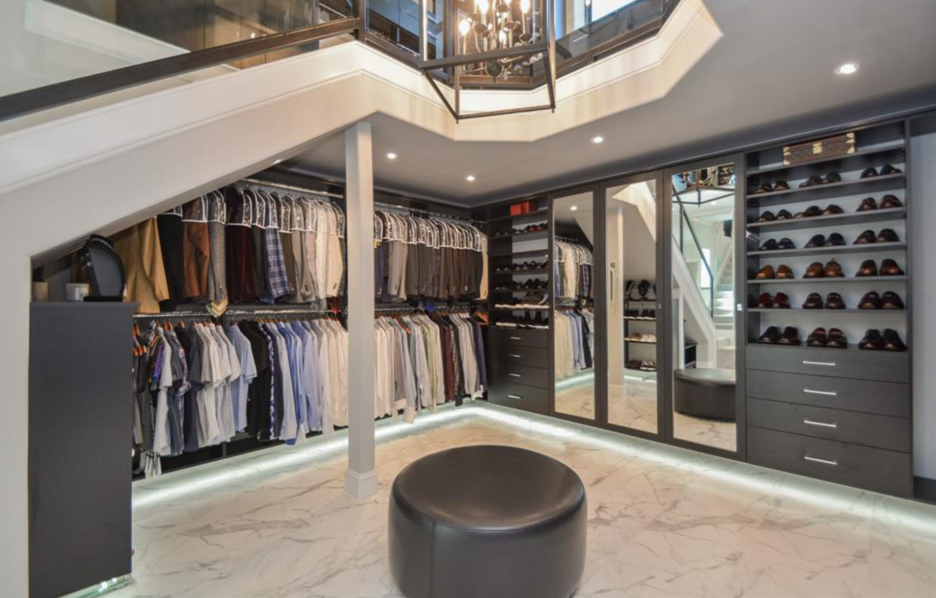 Closet Concepts HTX reviews   Cabinetry at 10200 Hempstead Rd - Houston TX