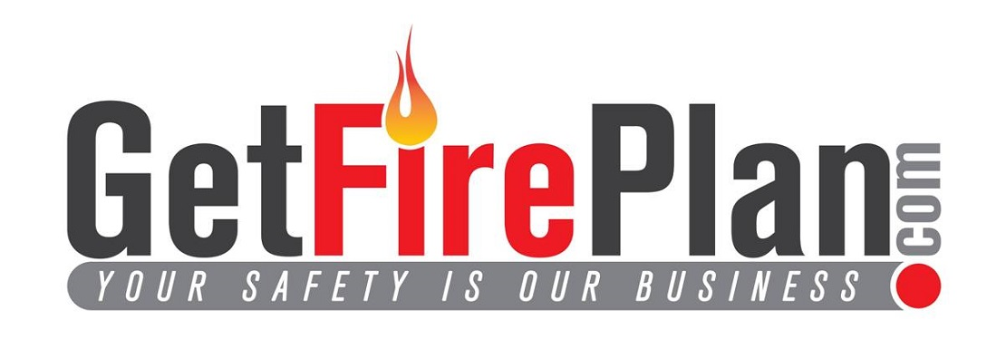 Fire Safety Plans Vancouver | GetFirePlan.com reviews | Fire Protection Services at 422 Richards St - Vancouver BC