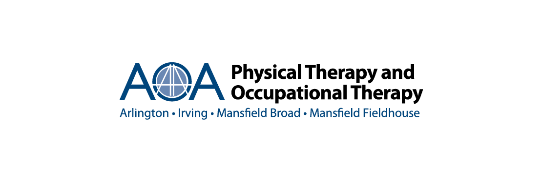 AOA Arlington Physical Therapy reviews | Physical Therapy at 800 Orthopedic Way - Arlington TX