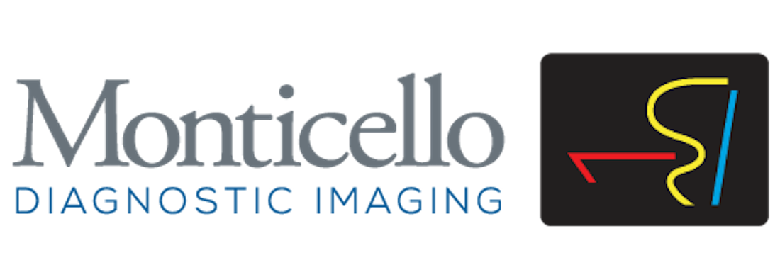 Wise Health-Monticello Diagnostic Imaging reviews | Diagnostic Imaging at 2535 W Oak St - Denton TX