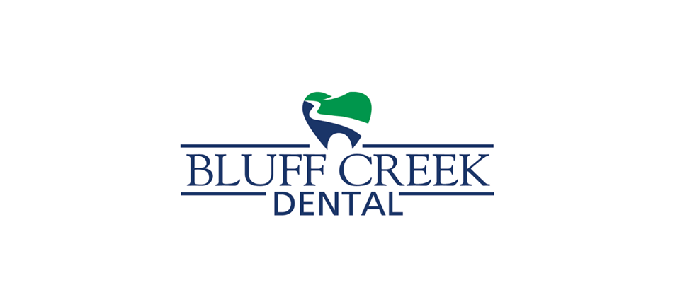 Bluff Creek Dental reviews | Dentists at 4401 W Memorial Rd - Oklahoma City OK
