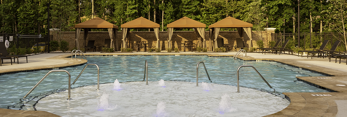 Belmont at Tryon Apartments reviews   Apartments at 701 Sawyers Mill Rd - Charlotte NC