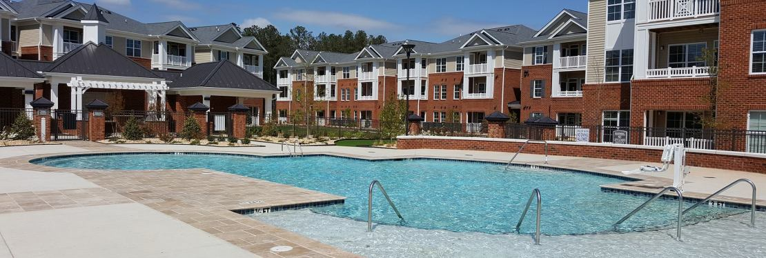 Clairmont at Perry Creek Apartments reviews   Apartments at 8430 Perry Pines Dr - Raleigh NC