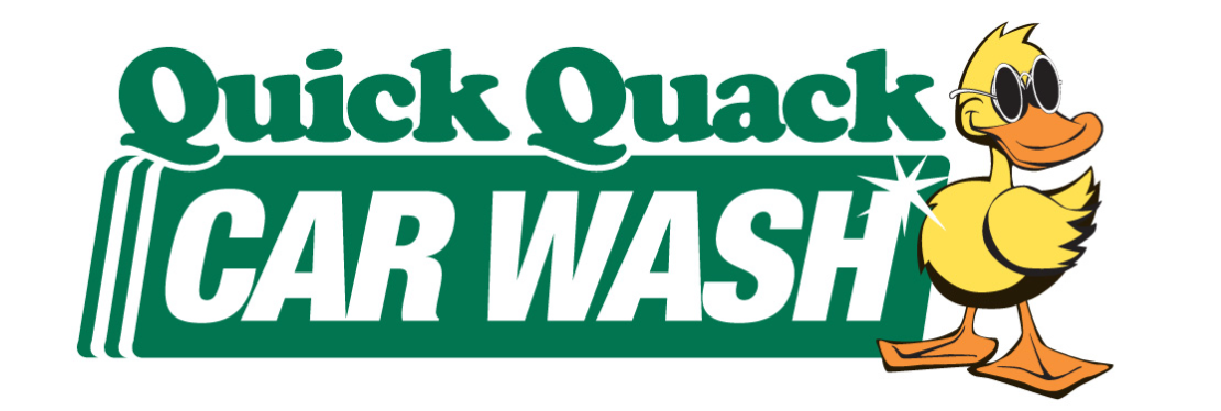 Quick Quack Car Wash reviews | Car Wash at 5621 S. Power Rd. - Mesa AZ