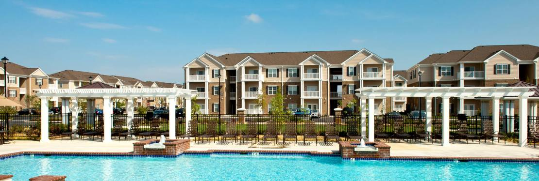 Belmont at Providence Apartments reviews | Apartments at 6324 Rockbrook Ln - Virginia Beach VA