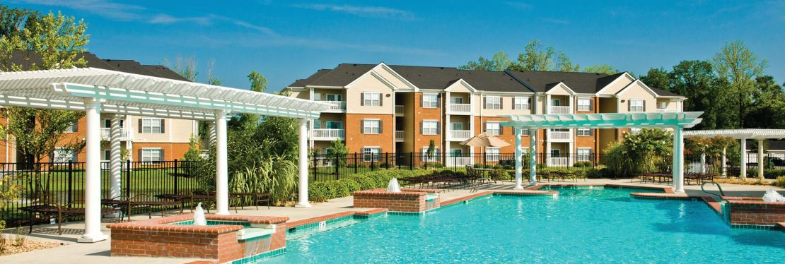 Belmont at Greenbrier Apartments reviews | Apartments at 1212 Triple Crown Cir - Chesapeake VA