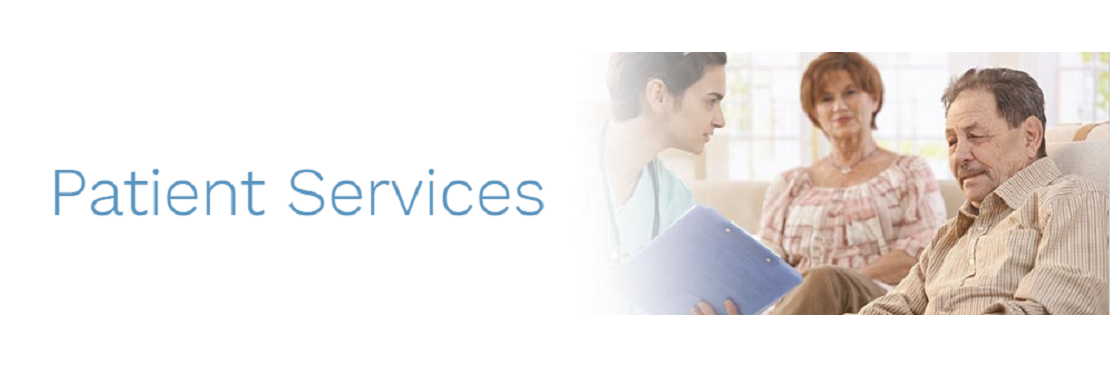Platinum Healthcare Corp. reviews | Home Health Care at 1431 Greenway Drive #834 - Irving TX