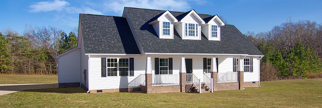 Madison Homebuilders - West Columbia, SC reviews | Home Builder at 2435 Fish Hatchery Rd - West Columbia SC