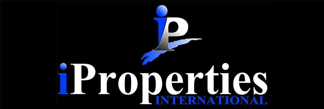 iProperties International reviews | Real Estate Agents at 2451 West Horizon Ridge Parkway - Henderson NV