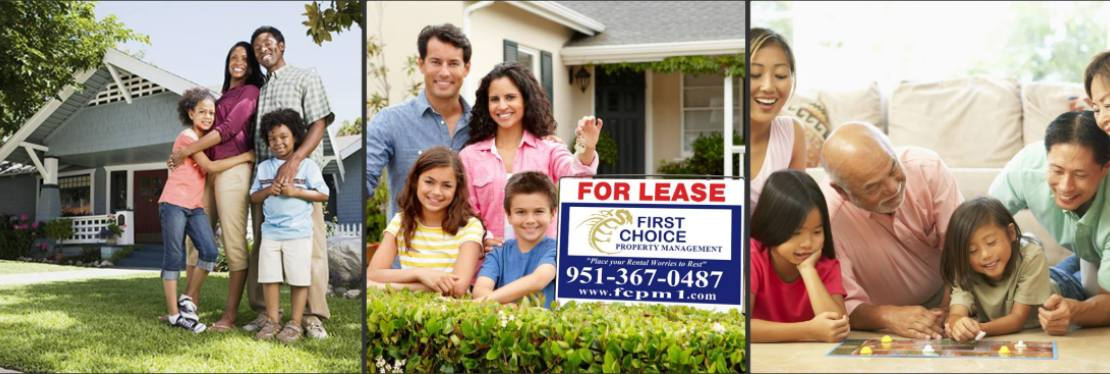 First Choice Property Management Inc reviews | Property Management at 4804 Arlington Ave - Riverside CA