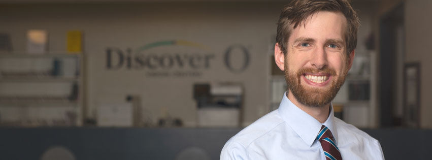 Robert Null, MD reviews | Ophthalmologists at 4741 S. Cochise Drive - Independence MO