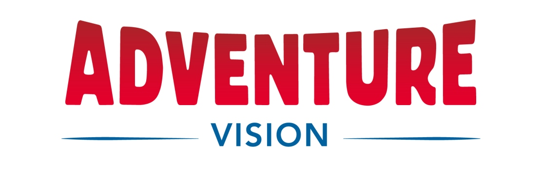 Adventure Vision Loveland reviews | Optometrists at 3525 Mountain Lion Dr. - Loveland CO